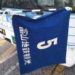 再び青バス200号に乗る(41)