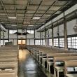 鎌倉・江の島アップダウン・ミステリールート index