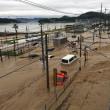 「西日本豪雨」被災地の皆様へお見舞い申し上げます。