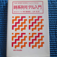 超音波システムの技術-4