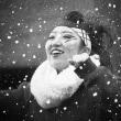 清水潔著 『「南京事件」を調査せよ 』を読みました。