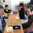 12月10日の組別リーグ戦結果