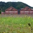 杉原千畝  (敦賀)