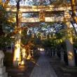 東近江・ローカル散歩「御代参街道・中野界隈」