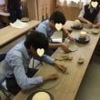 修学旅行体験  / Experience on a school trip