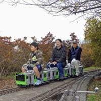 2018年12月関東支部「八王子運転会」報告