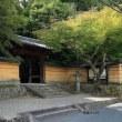 奈良散策、2017_06_17