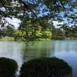 金沢旅行①