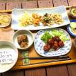 『畔上の台所』 今週のお品書き 2017-08-11