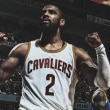 Game4 GSW@CLE
