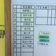 練習試合 vs大野城少年(林崎)