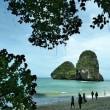 タイ南部アイランドホッピングの旅 6日目