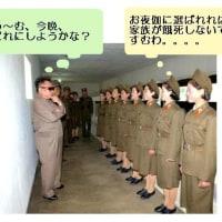 転載: 「半島系カルトの背後に北朝鮮勢力とユダヤ寡頭独占者がいる。」 リチャード・コシミズ