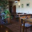 徳島でカフェ巡り④
