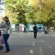 上野美術館巡り
