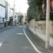 【加筆しました】「ちはやふる」舞台検証第10回・東京都区内編
