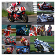 プロのオートバイレーサー、平忠彦さんがボクのヒーローだった。(番外編vol.2298)