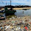 海洋汚染犯罪に対する世界初のマルチエージェンシー運用