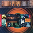 Skinny Puppy - Rabies 1989年