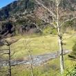奥日光探訪 2 ~刈込湖・切込湖