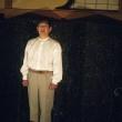 劇車銀河鐵道20周年記念口演第二夜終わりました。