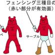 松山ジュニアフェンシングクラブよりお知らせ!