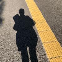 工業英検終了〜「黄砂」は英語で?