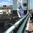 柳川市散策と「菓子工房そらり」でお茶を☆佐賀空港からレンタカーでめぐる佐賀・長崎・福岡の旅11