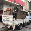 熊本市区の放置自転車処分‼️【熊本 困った自転車の廃棄処分】持込みは無料で処分賜ります。