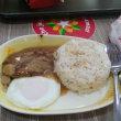 ひろにゃんのフィリピン見聞録Vol.02(Philippines Foods編その2)