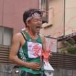 2018年高円寺びっくり大道芸【5】