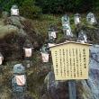 '17同期会旅行① 下田観光
