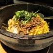 代官山の「清香園」で焼肉を食べよう!