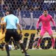 ワールドカップ 6大会連続出場決定