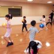 新教室情報(千葉、茨城)