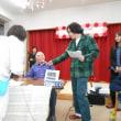 KNBラジオ「キトキト」ねんりんクイズ