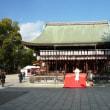 京都回顧録