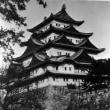 名古屋城は今のままでいい