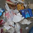 ゴミ拾い日記180311~180317