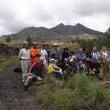 インドネシア植林ボランティアツアーのご案内