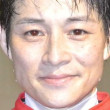 「お騒がせ男」・御神本訓史は今、『神騎乗』騎手となった!(2018年2月9日 05:30 【地方競馬です!!】)