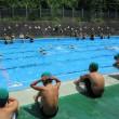 水泳 5年・6年