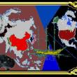 「倭委奴國・怡土・怡土郡・筑前国の郡」・「伊都・伊太利亜の羅馬orバチカン=和地関」・・・