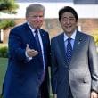 日本が防衛政策で大きな政策転換、陸海空の他にミサイル迎撃統合部隊や宇宙軍などの設立か!?