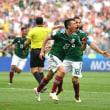 ワールドカップ雑感