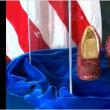 盗まれた「オズの魔法使い」のルビーの靴、13年ぶりに発見 米