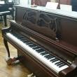 ウィーンのピアノ 入荷展示!