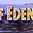 映画「エデンの東」を見る