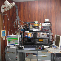 固定局の無線設備