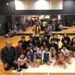 ひまわり体育教室  コナミスポーツクラブ